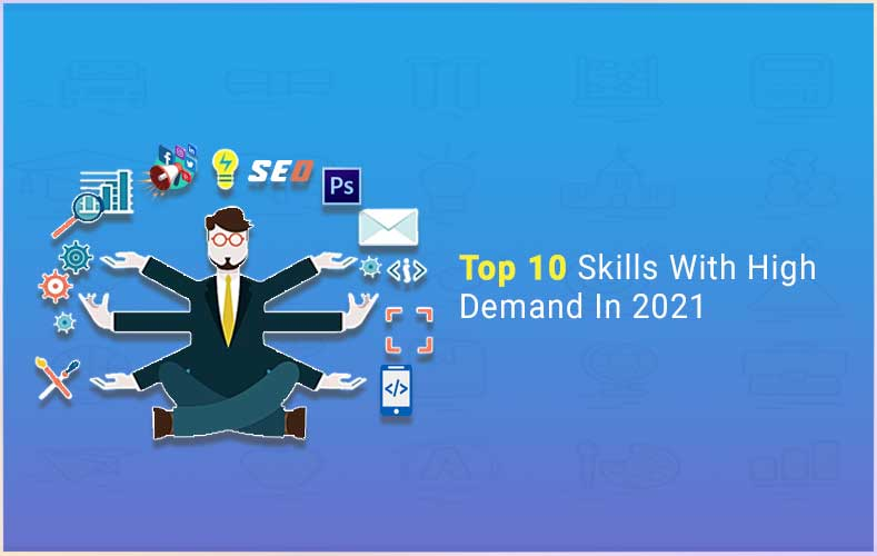 Top-10-Skills-With-High-Demand-in-2021